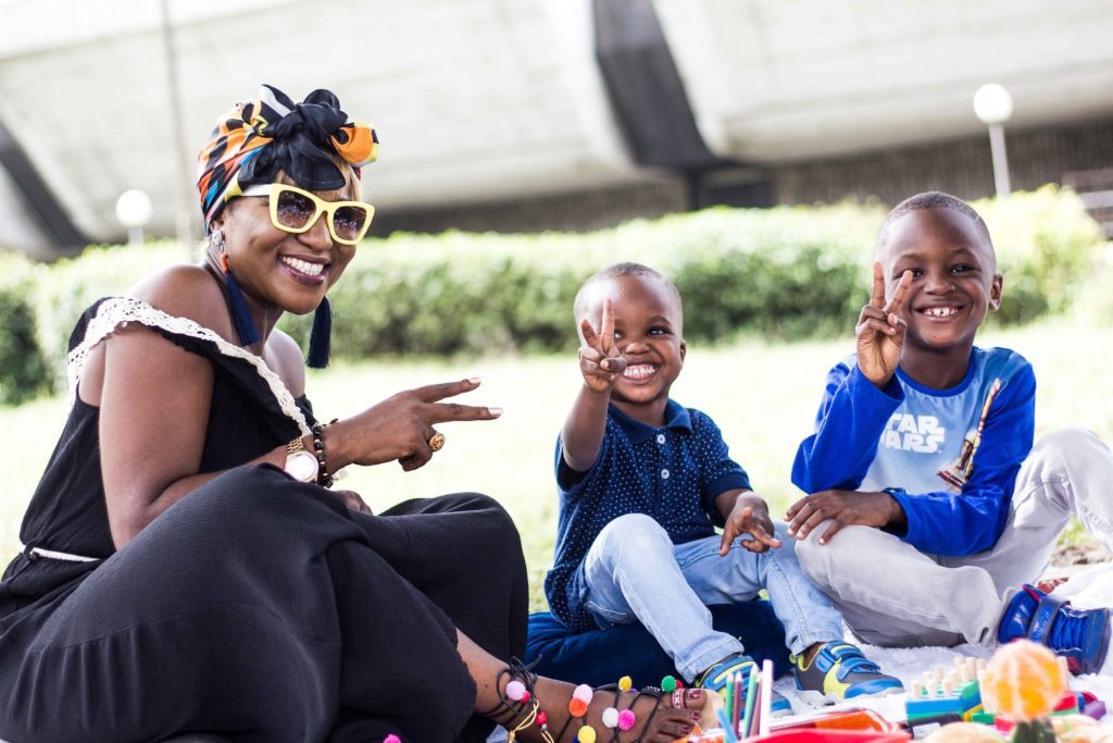 how to engage kids during the holiday ,picnic date ,play dates ,TOYOSI GREGORY-JONAH