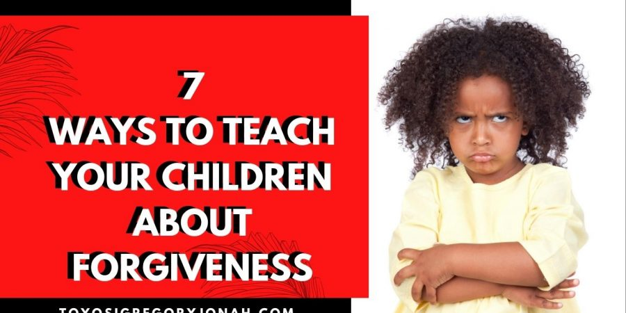 how-to-teach-children-about-forgiveness