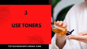 use-toners