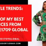 STYLE TRENDS: 6 OF MY BEST PIECES FROM DESIRE1709 GLOBAL