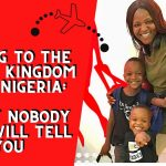 RELOCATING TO THE UNITED KINGDOM FROM NIGERIA | WHAT NOBODY ELSE WILL TELL YOU.